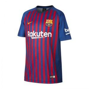 nike-fc-barcelona-breathe-t-shirt-kids-blau-f456-replicas-t-shirts-international-textilien-894104.jpg