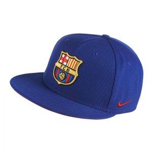 nike-fc-barcelona-core-cap-kappe-blau-f455-schildmuetze-fanartikel-fanshop-primera-division-barca-686241.jpg
