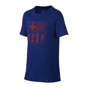 nike-fc-barcelona-crest-tee-t-shirt-kids-blau-f410-fanshop-fanartikel-replica-shirt-freizeitshirt-857243.jpg