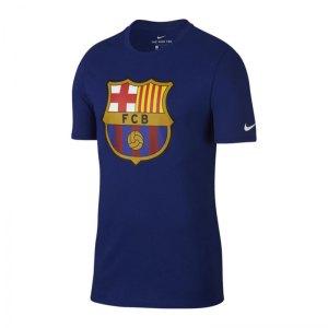 nike-fc-barcelona-crest-tee-t-shirt-kids-blau-f455-kurzarm-replica-fanshop-kinder-children-898629.jpg