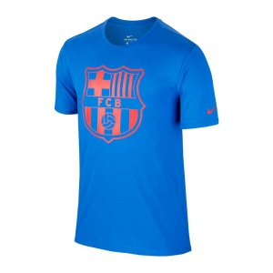 nike-fc-barcelona-dry-2-crest-tee-t-shirt-f480-sport-fussball-lifestyle-t-shirt-832717.jpg