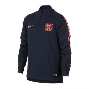 nike-fc-barcelona-dry-drill-sweatshirt-kids-f452-barca-fan-replica-shirt-teamsport-mannschaft-fanshirt-943181.jpg