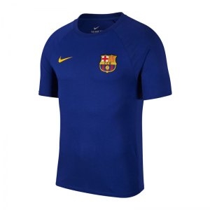 nike-fc-barcelona-dry-tee-t-shirt-blau-f455-replicas-t-shirts-international-textilien-924124.jpg