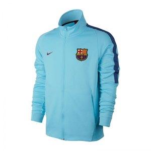 nike-fc-barcelona-franchise-jacket-jacke-blau-f485-equipment-jacke-fussball-ausruestung-868925.jpg