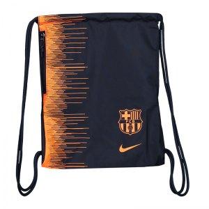 nike-fc-barcelona-gymsack-sportbeutel-blau-f451-bundesliga-rucksack-ausruestung-sportbeutel-ba5413.jpg
