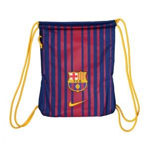 nike-fc-barcelona-gymsack-sportbeutel-blau-f485-bundesliga-rucksack-ausruestung-sportbeutel-ba5413.jpg