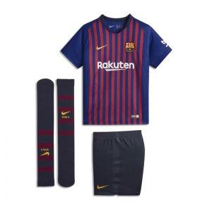 nike-fc-barcelona-minikit-home-2018-2019-blau-f456-fanshop-jersey-kids-children-infants-894479.jpg