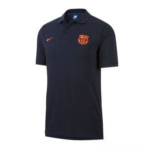 nike-fc-barcelona-poloshirt-blau-f451-replica-spanien-886781.jpg