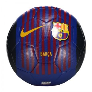 nike-fc-barcelona-prestige-fussball-blau-f455-replicas-zubehoer-international-equipment-sc3283.jpg
