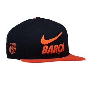 nike-fc-barcelona-pro-pride-cap-blau-f451-fan-shop-katalanen-muetze-kappe-916568.jpg