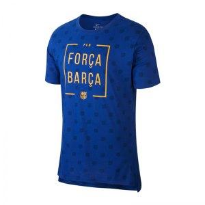 nike-fc-barcelona-squad-tee-t-shirt-blau-f455-barca-shirt-fan-replica-spanien-verein-913403.jpg