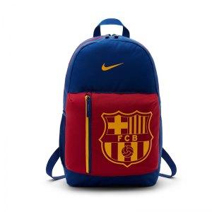 nike-fc-barcelona-stadium-rucksack-kids-f455-replicas-zubehoer-international-ba5524.jpg