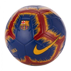 nike-fc-barcelona-strike-fussball-blau-f455-equipment-fussbaelle-sc3365.jpg