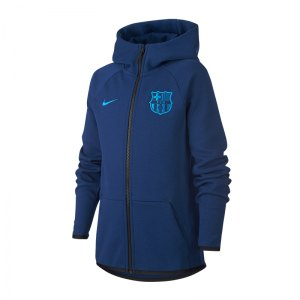 nike-fc-barcelona-tech-fleece-jacke-kids-blau-f407-replicas-jacken-international-bv0202.jpg