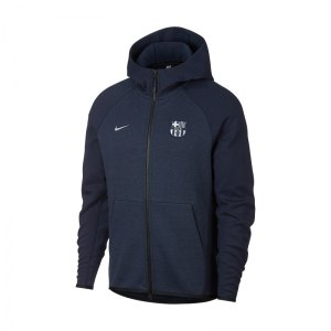 nike-fc-barcelona-tech-fleece-kapuzenjacke-f451-ah5199-replicas-jacken-international.jpg