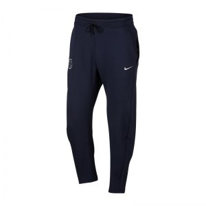 nike-fc-barcelona-tech-fleece-pant-blau-f455-ah5463-replicas-pants-international.jpg