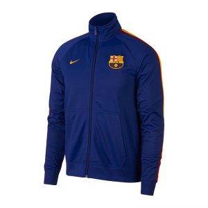 nike-fc-barcelona-track-jacket-blau-f455-replicas-jacken-international-textilien-892532.jpg