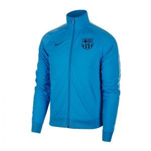 nike-fc-barcelona-track-jacket-blau-f482-replicas-jacken-international-892532.jpg