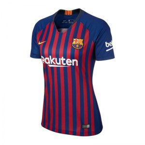 nike-fc-barcelona-trikot-home-2018-2019-damen-f456-replica-sportbekleidung-primera-division-fankleidung-894447.jpg