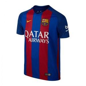 nike-fc-barcelona-trikot-home-kids-2016-2017-f415-heimtrikot-shortsleeve-jersey-barca-primera-division-kinder-777029.jpg