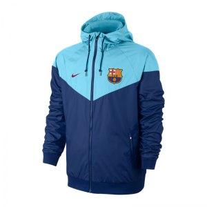 nike-fc-barcelona-windrunner-jacket-f457-fanshop-fanartikel-replica-freizeitjacke-herrenjacke-886817.jpg