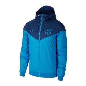 nike-fc-barcelona-windrunner-woven-blau-f482-replicas-jacken-international-892420.jpg