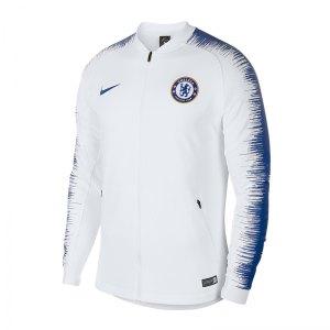 nike-fc-chelsea-london-anthem-jacket-jacke-f100-replicas-jacken-international-aa3330.jpg
