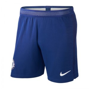 nike-fc-chelsea-london-authentic-short-home-2018-2019-f495-blues-fanartikel-fanbekleidung-stamford-bridge-918929.jpg