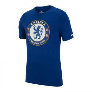 nike-fc-chelsea-london-crest-tee-t-shirt-f495-replicas-t-shirts-international-textilien-910897.jpg