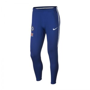 nike-fc-chelsea-london-dry-squad-pant-blau-f496-blues-fanartikel-fanbekleidung-stamford-bridge-914041.jpg