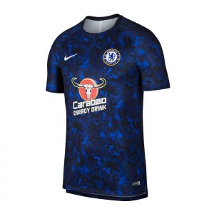 nike-fc-chelsea-london-dry-squad-t-shirt-f440-replicas-t-shirts-international-919937.jpg