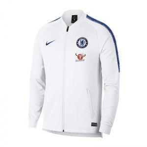 nike-fc-chelsea-london-dry-squad-track-jacket-f101-replicas-jacken-international-919965.jpg