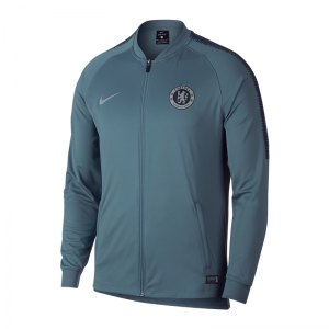 nike-fc-chelsea-london-dry-squad-track-jacket-f468-919965-replicas-jacken-international.jpg