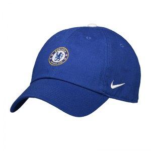 nike-fc-chelsea-london-h86-cap-kappe-blau-f495-fanshop-fanartikel-replica-sport-bekleidung-textil-917297.jpg