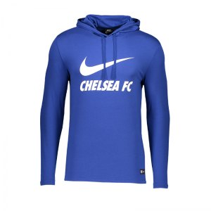 nike-fc-chelsea-london-kapuzensweatshirt-f495-replicas-sweatshirts-international-textilien-919628.jpg