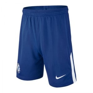 nike-fc-chelsea-london-short-home-17-18-kids-f495-fanshop-fussball-blues-stamford-bridge-kurze-hose-premier-league-905543.jpg