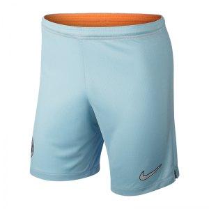 nike-fc-chelsea-london-short-3rd-2018-2019-f452-replicas-shorts-international-textilien-940522.jpg