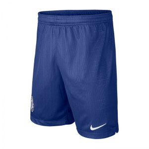 nike-fc-chelsea-london-short-home-kids-2018-2019-f495-blues-fanartikel-fanbekleidung-stamford-bridge-919284.jpg