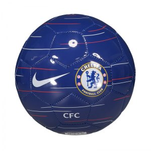 nike-fc-chelsea-london-skills-miniball-blau-f495-replicas-zubehoer-international-equipment-sc3336.jpg