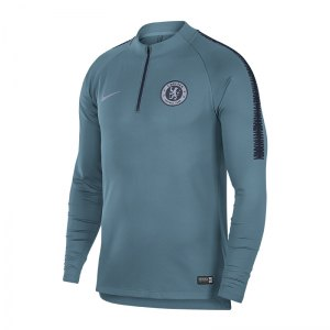 nike-fc-chelsea-london-squad-drill-top-blau-f468-914007-replicas-sweatshirts-international.jpg