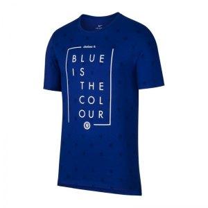 nike-fc-chelsea-london-squad-t-shirt-blau-f495-replica-england-913401.jpg