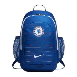 nike-fc-chelsea-london-stadium-rucksack-blau-f496-ba5494-replicas-zubehoer-international.jpg