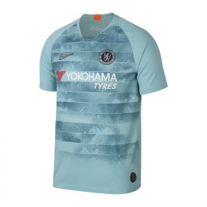 nike-fc-chelsea-london-trikot-3rd-2018-2019-f453-replicas-trikots-international-textilien-919007.jpg