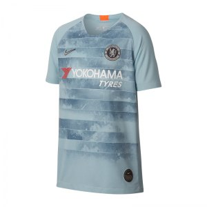 nike-fc-chelsea-london-trikot-3rd-2018-2019-kids-replicas-trikots-international-textilien-919250.jpg