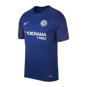 nike-fc-chelsea-london-trikot-home-2017-2018-f496-fanshop-fussball-jersey-blues-stanford-bridge-heimtrikot-905513.jpg