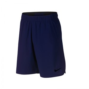nike-flex-short-woven-2-0-blau-f478-927526-fussball-textilien-shorts.jpg