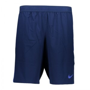 nike-flex-strike-short-blau-f429-hose-kurz-trainingsshort-sportbekleidung-men-herren-804298.jpg