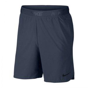 nike-flex-training-short-blau-f471-short-sport-fitness-running-style-mannschaftssport-ballsportart-886371.jpg