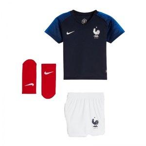 nike-frankreich-babykit-home-wm-2018-blau-f451-fanshop-equipe-tricolor-kleinkinder-children-894057.jpg