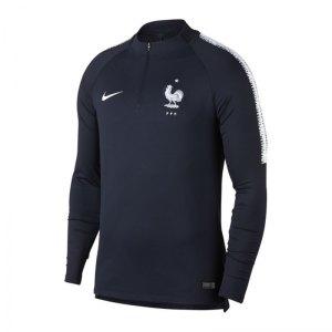 nike-frankreich-dry-squad-top-langarmshirt-f451-replica-fanshop-fanbekleidung-893337.jpg